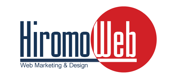 ヒロモウェブ|楽天市場、Amazon、Yahoo!ショッピングを中心としたコンサルティング、制作運用支援