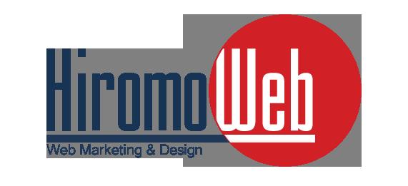 ヒロモウェブ|WEBマーケティング、ECコンサルティング、サイト運用支援